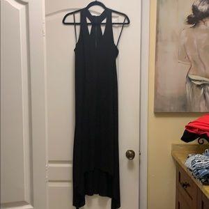 Size XS BCBG Maxazria Dress